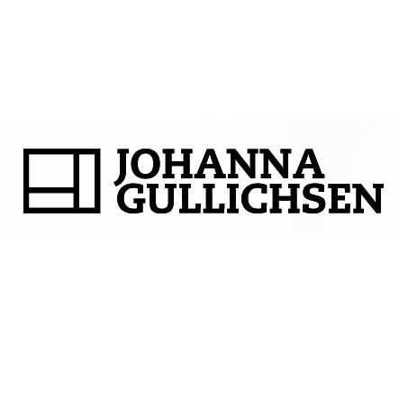 ヨハンナグリクセン
